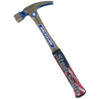 Vaughan R99 16 Oz Solid Steel Rip Hammer