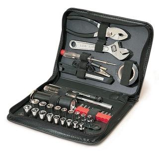 Wilmar W1197 38 Piece Compact Auto Tool Kit