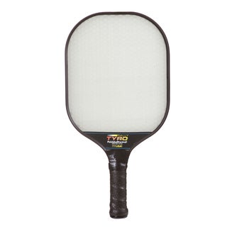 PickleballCentral Rally Tyro Paddle|https://ak1.ostkcdn.com/images/products/12378981/P19202535.jpg?_ostk_perf_=percv&impolicy=medium