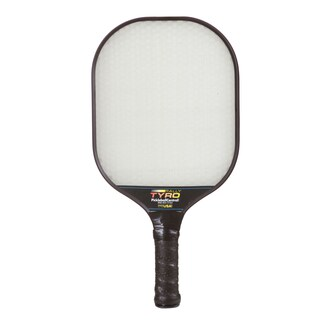 PickleballCentral Rally Tyro Paddle