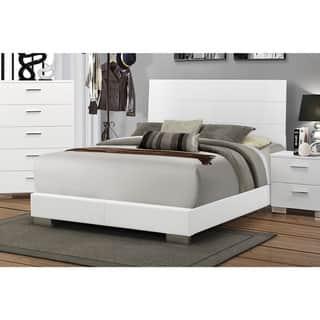 Coaster Bedroom Furniture For Less | Overstock.com