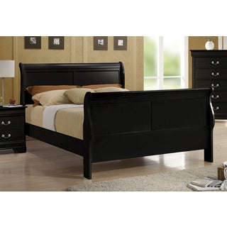 Coaster Bedroom Furniture For Less Overstock