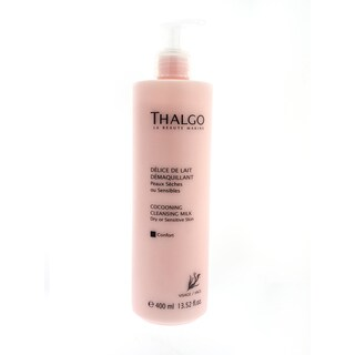 Thalgo Professional Cocooning 13.5-ounce Cleansing Milk