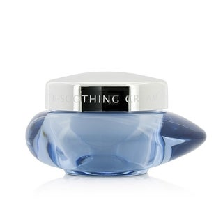 Thalgo 1.69-ounce Nutri-Soothing Cream