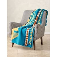 Pendleton Eagle Gift Throw
