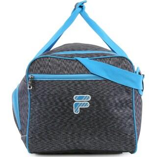 Fila Victory Medium Sport Duffel Bag
