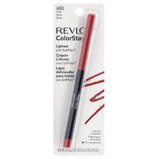 Revlon ColorStay Pink Lipliner