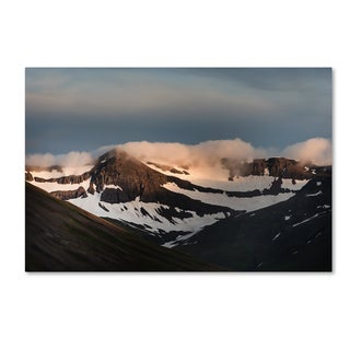Philippe Sainte-Laudy 'Close to You' Canvas Art