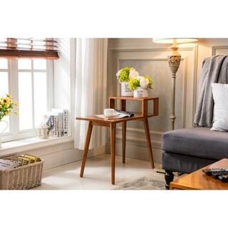 Porthos Home Stevany Side Table