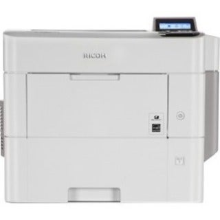 Ricoh SP 5300DN Laser Printer - Monochrome - 1200 x 1200 dpi Print -