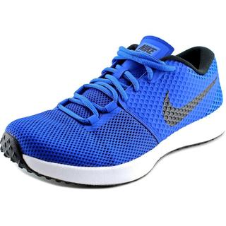 Nike Men's 'Zoom Speed TR2' Mesh Athletic Shoes