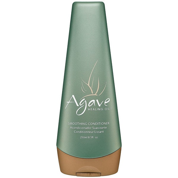 Shop Agave Healing Oil 8.5-ounce Smoothing Conditioner