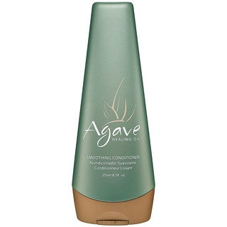 Agave Healing Oil 8.5-ounce Smoothing Conditioner