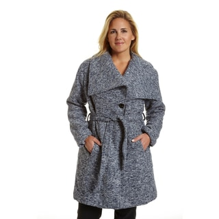 Coats - Overstock.com Shopping - Women's Outerwear