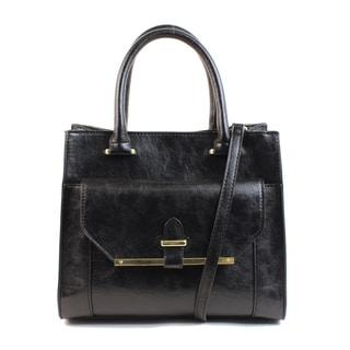 Mondani Charli Satchel Handbag
