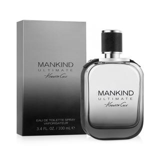 Kenneth Cole Mankind Ultimate Men's 3.4-ounce Eau de Toilette Spray