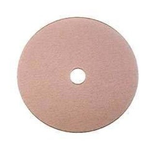 3M 81376 7-inch X 7/8-inch 50 Grit Type C Sanding Disc