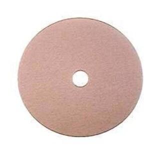 3M 81370 7-inch X 7/8-inch 24 Grit Type C Sanding Disc