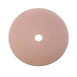 3M 81370 7-inch X 7/8-inch 24 Grit Type C Sanding Disc