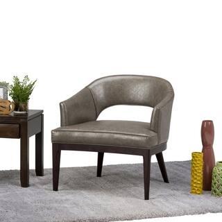 WYNDENHALL Emerson Mid-Century Tub Chair|https://ak1.ostkcdn.com/images/products/12382382/P19205255.jpg?impolicy=medium