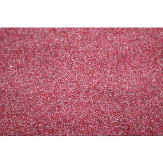 Exotic Pebbles & Aggregates EPS-04 5-pound Pink Sand