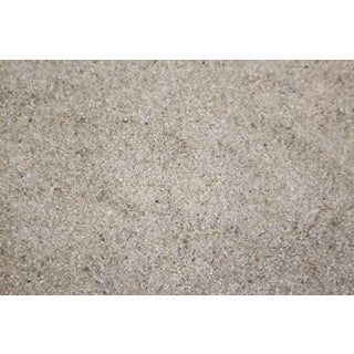 Exotic Pebbles & Aggregates EPS-03 5-pound Natural Sand