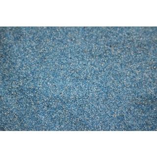 Exotic Pebbles & Aggregates EPS-01 5-pound Blue Sand