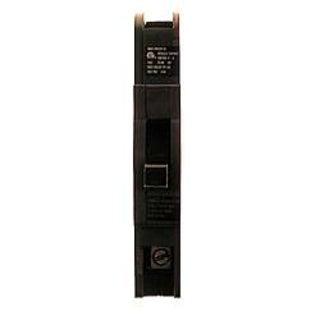 UBI VPKUBIZ20 20 Amp Single Pole Circuit Breaker