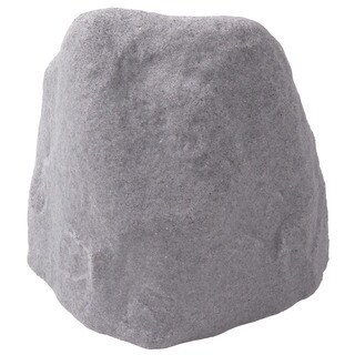 Emsco Group 2187 Small River Rock Architectural Rocks Lawn & Garden Accents