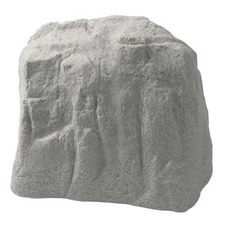 Emsco Group 2185 River Rock Large Architectural Rocks Lawn & Garden Accents
