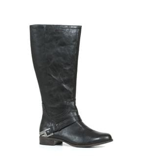 Ugg Women's Channing II Boots in Black Size 7