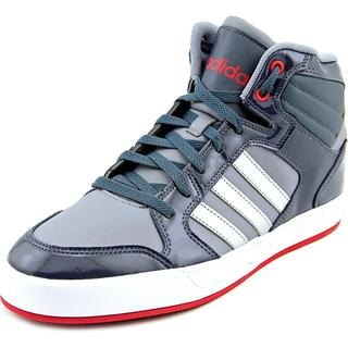 Adidas Men's 'Raleigh Mid' Leather Athletic Shoes