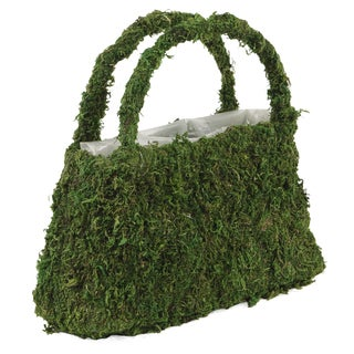 Super Moss 55502 Medium Beaumont Deco Basket