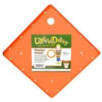 Ups a Daisy TS6324 14-Inches Square Ups-A-Daisy