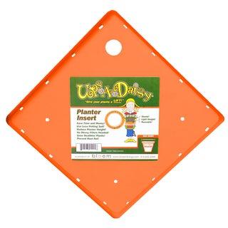 Ups a Daisy TS6323 13-Inches Square Ups-A-Daisy