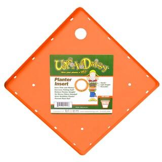 Ups a Daisy TS6321 11-Inches Square Ups-A-Daisy