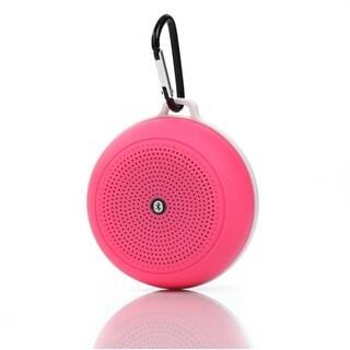 iPM Mini Portable Wireless Speaker
