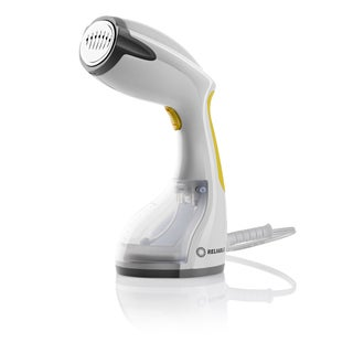 Reliable Dash Hand-Held Garment Steamer
