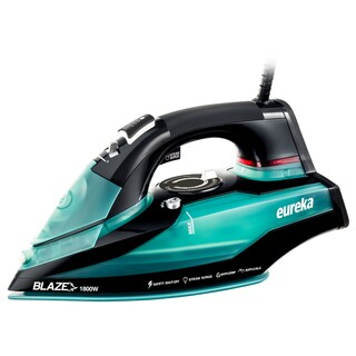 Eureka Blaze Original Ultra Hot Steam Iron