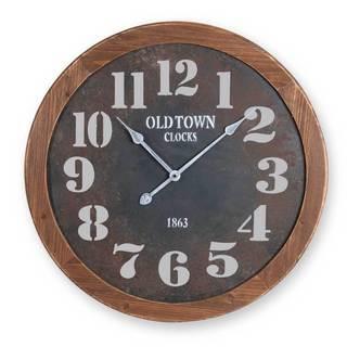 Arlington Clock