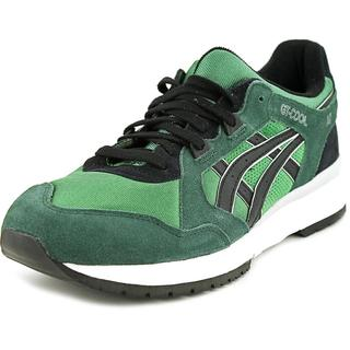 Asics Men's 'GT-Cool' Synthetic Athletic Shoes