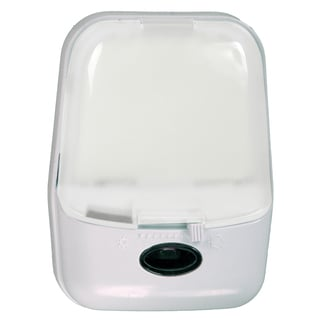 Amertac 71191CC Automatic LED Night Light