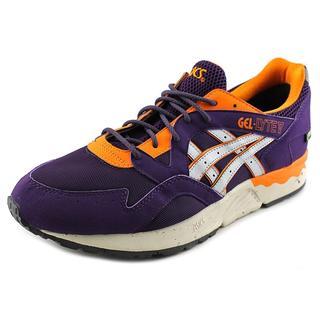 Asics Men's 'Gel-Lyte V' Synthetic Athletic Shoes