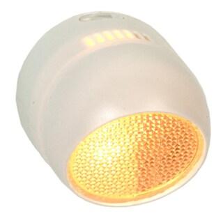 Amertac 72052CC LED Direction Light 2-count
