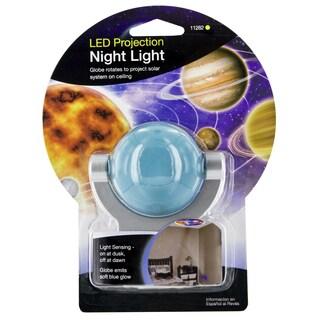 GE Jasco 11282 Jasco Projectables LED Night Light
