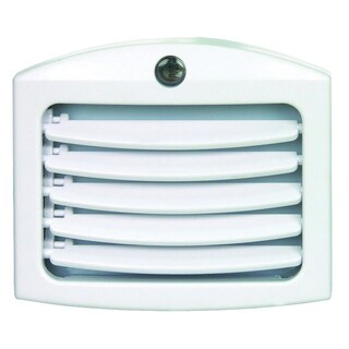 Stanley 32329 LED Theater Style Night Light