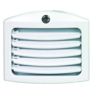 Stanley 32329 LED Theater Style Night Light|https://ak1.ostkcdn.com/images/products/12384482/P19207028.jpg?impolicy=medium