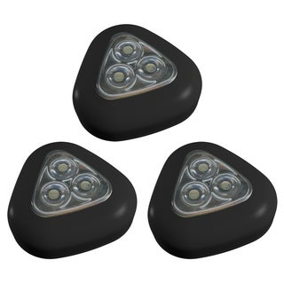 Stanley 32724 Mini LED Touch Light