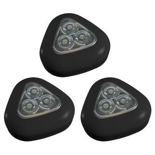 Stanley 32724 Mini LED Touch Light|https://ak1.ostkcdn.com/images/products/12384490/P19207030.jpg?impolicy=medium