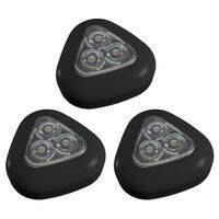 Stanley 32724 Mini LED Touch Light